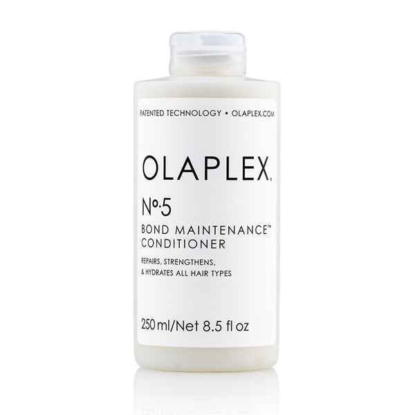 OLAPLEX - N°5 Bond Maintenance Conditioner 250ml