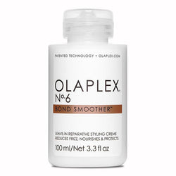 OLAPLEX - N° 6 Bond Smoother 100ml