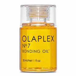 OLAPLEX - N ° 7 Bonding Oil 30ml