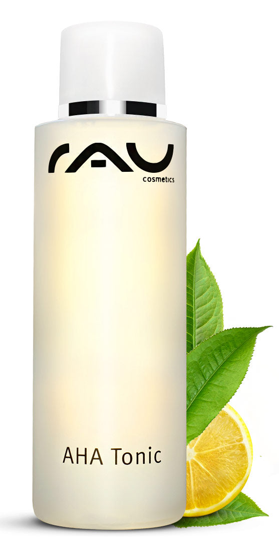 Rau - AHA tonic 200ml