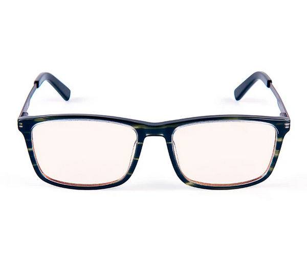 Spektrum Glasses - Prospek Granite