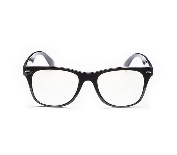 Spektrum Glasses - Prospek Wayfarer