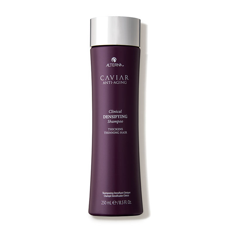 Alterna Caviar - Clinical Densifying Shampoo  250 ml