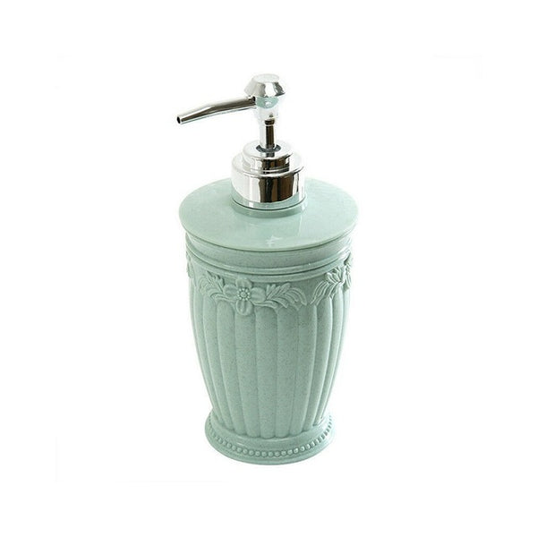 Liquid Soap Dispensers 400ml