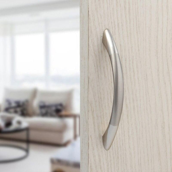 Drawer Knob Pull Kitchen Handles