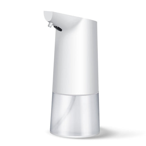 Infrared Foam Soap Dispenser
