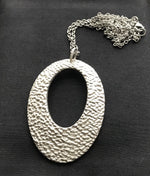 Load image into Gallery viewer, Pewter Pendants