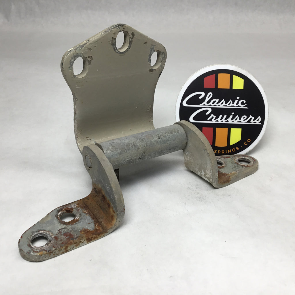 Lift Gate Hinge (Used OEM)