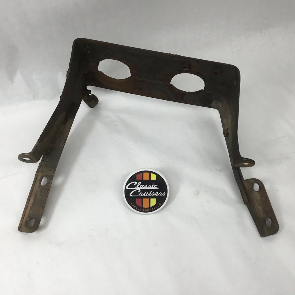 FJ40 Battery Support Bracket (Used OEM)