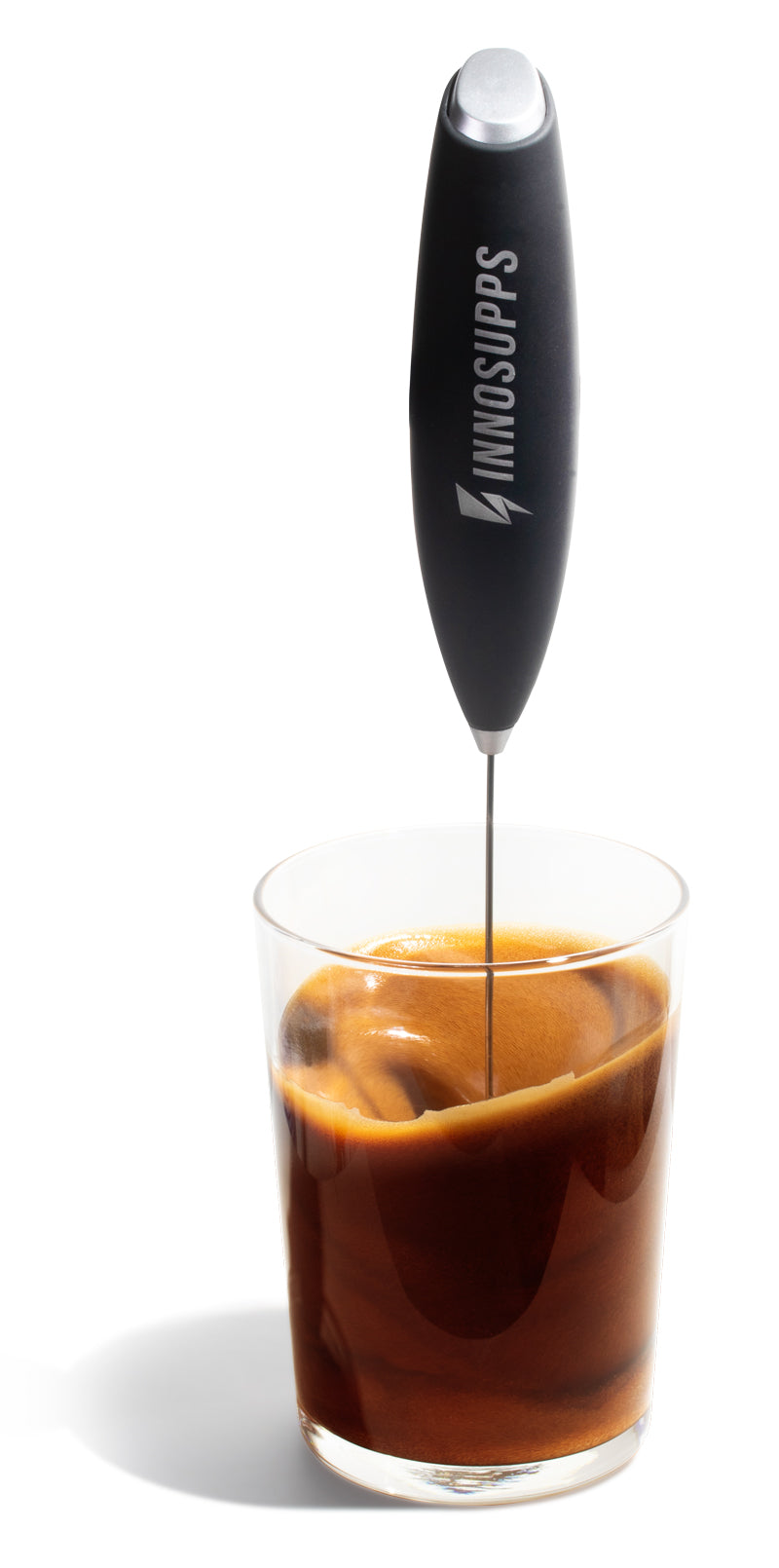 Drink Frother