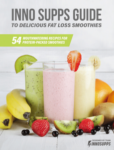 Guide to Delicious Protein Smoothies