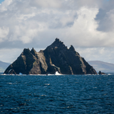 Skelligs-sock-co-op