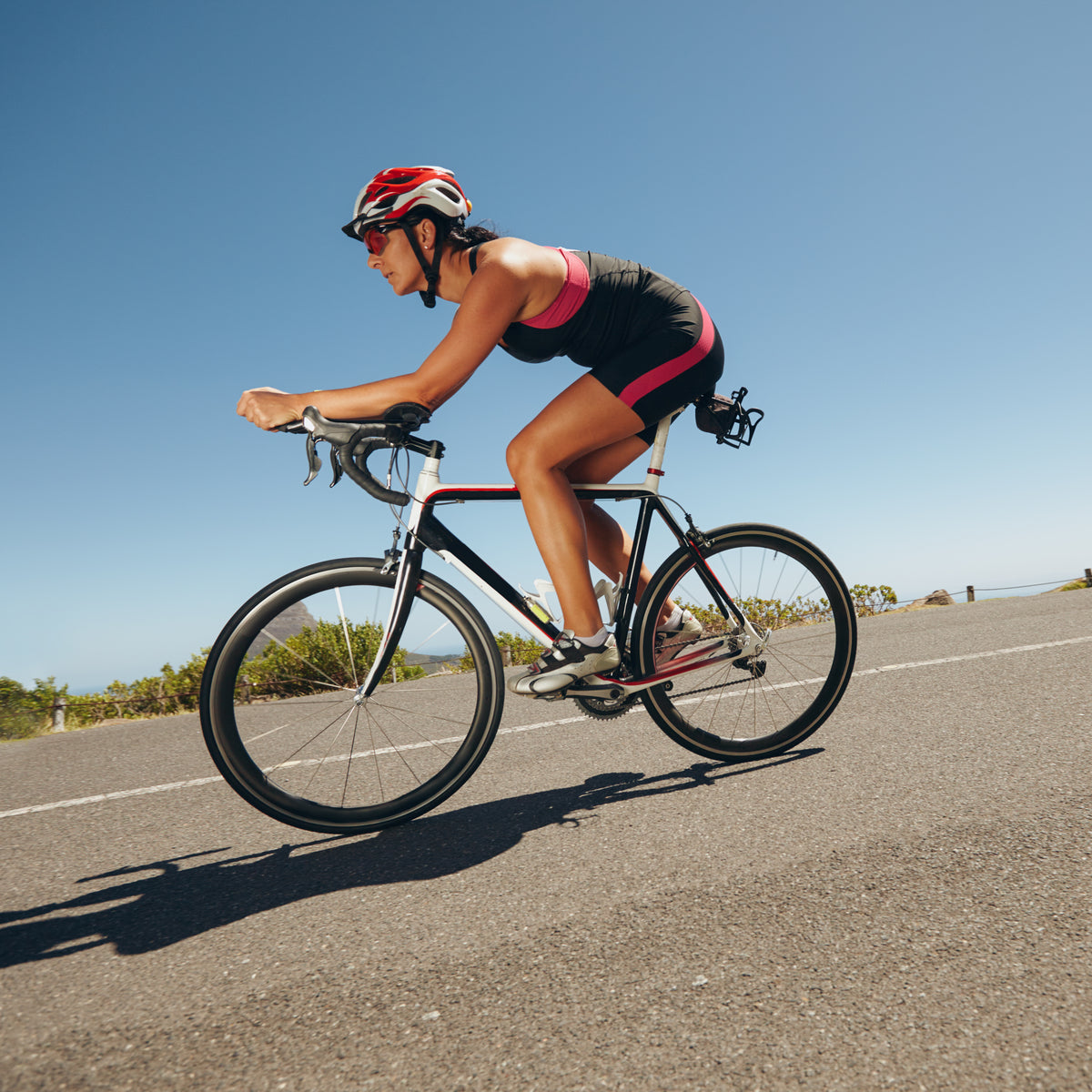 Best Conditioning Exercises For Cyclists