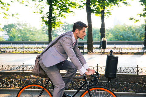 7-Tips-For-New-Bike-Commuters