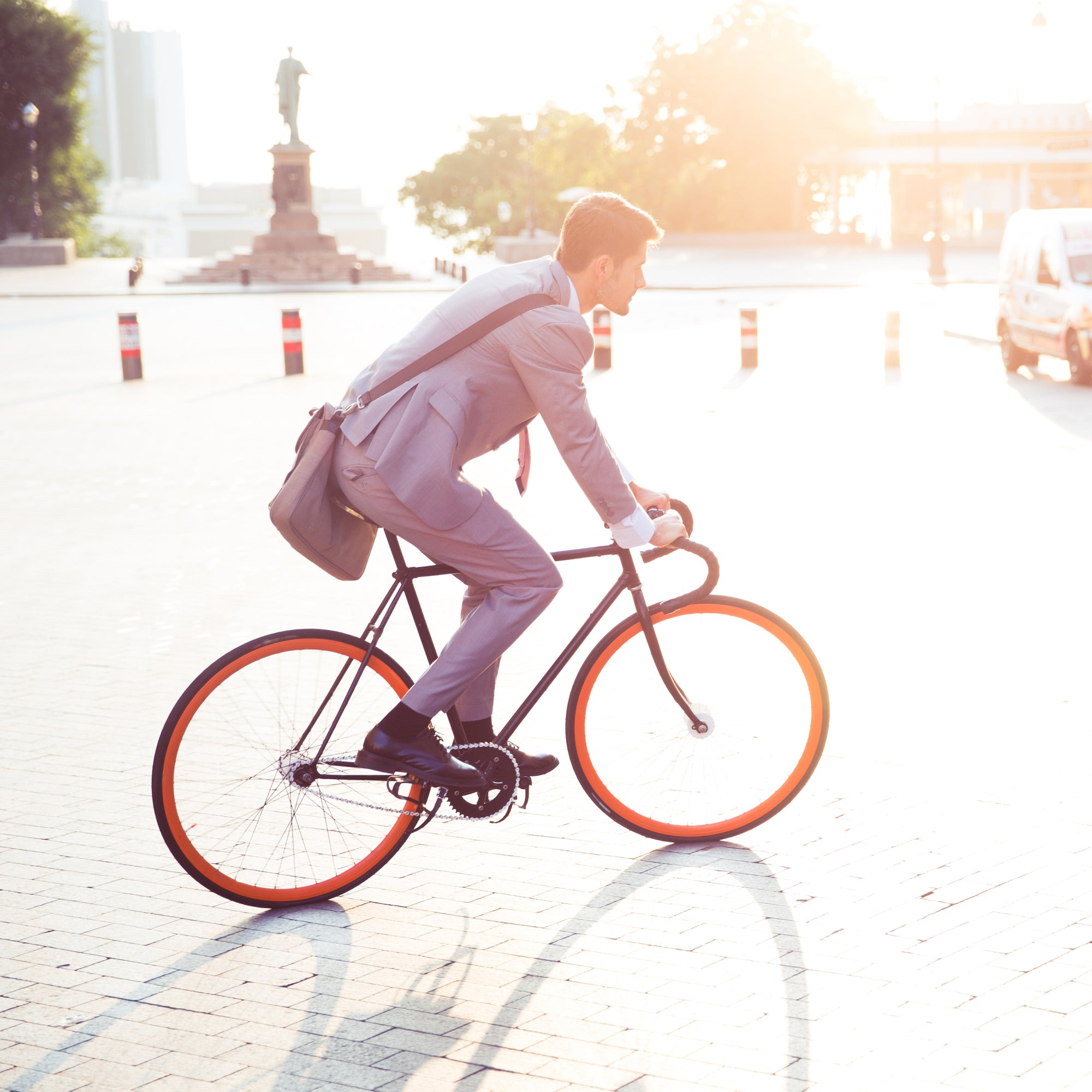 8-Bike-To-Work-Myths-Busted