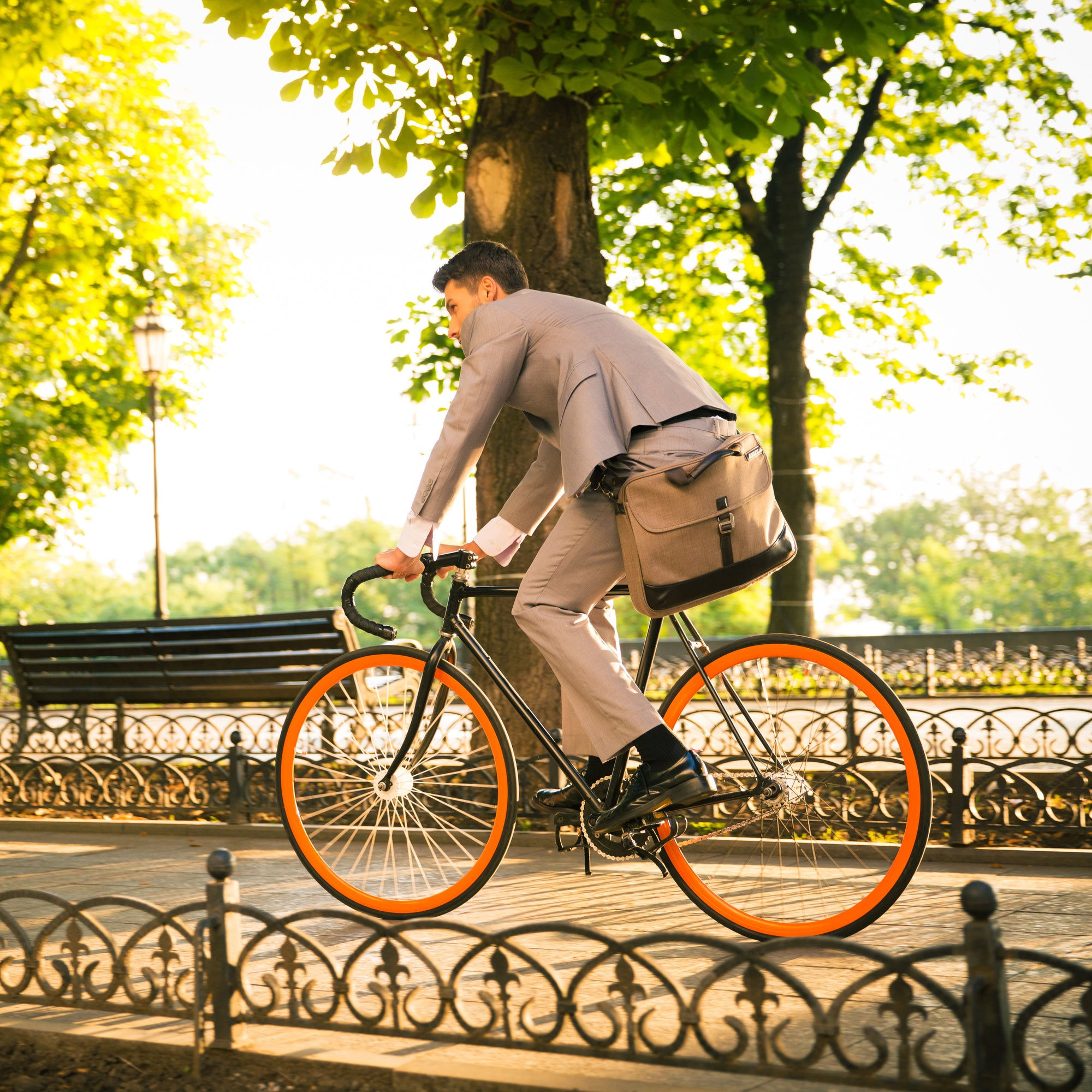 10-scenic-bike-rides-in-new-york-city
