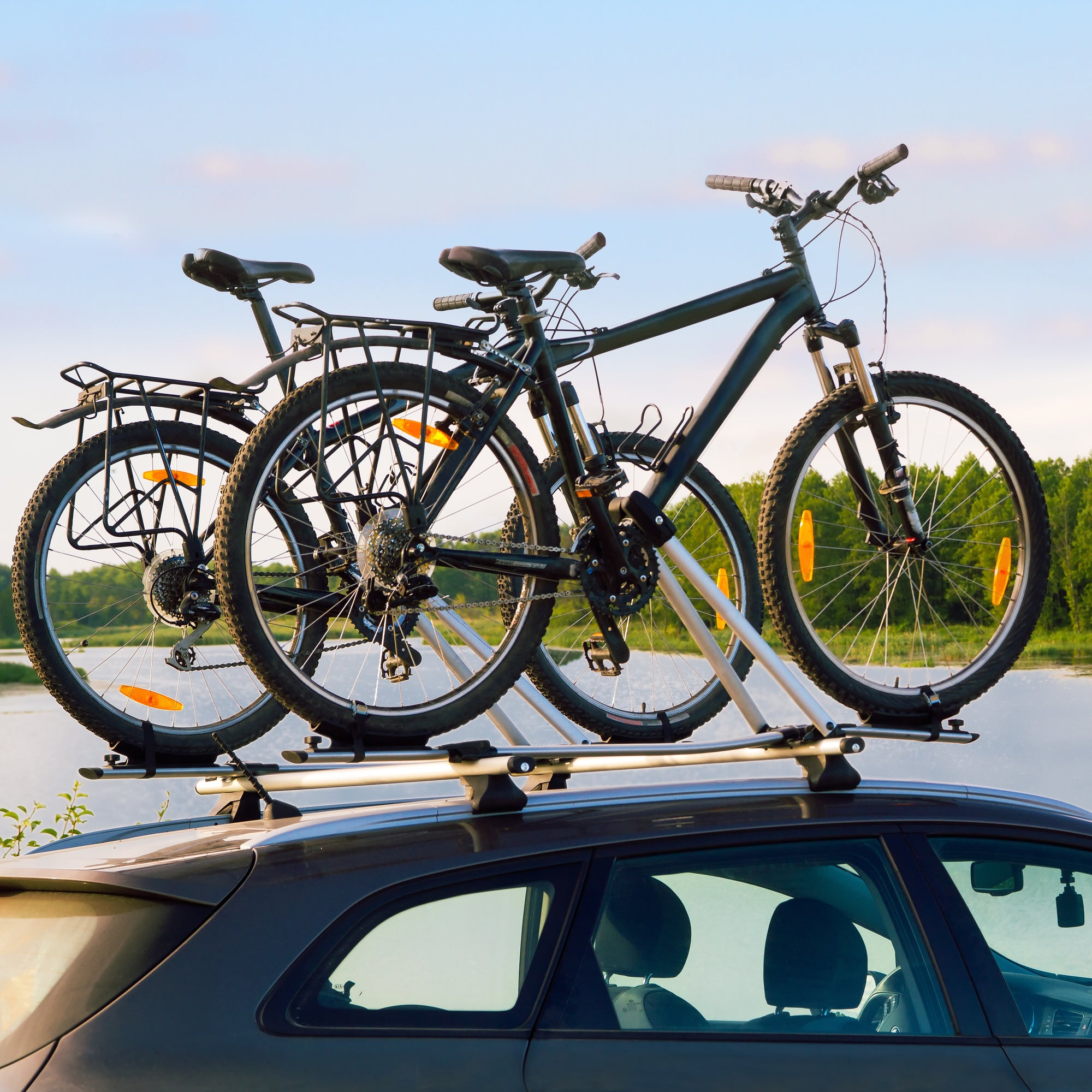 How To Choose A Car Bike Rack