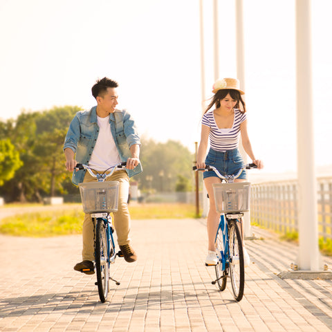 biking-in-the-hamptons-our-top-5-bike-trails