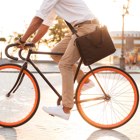 8-Ways-To-Make-Bike-Commuting-Easier