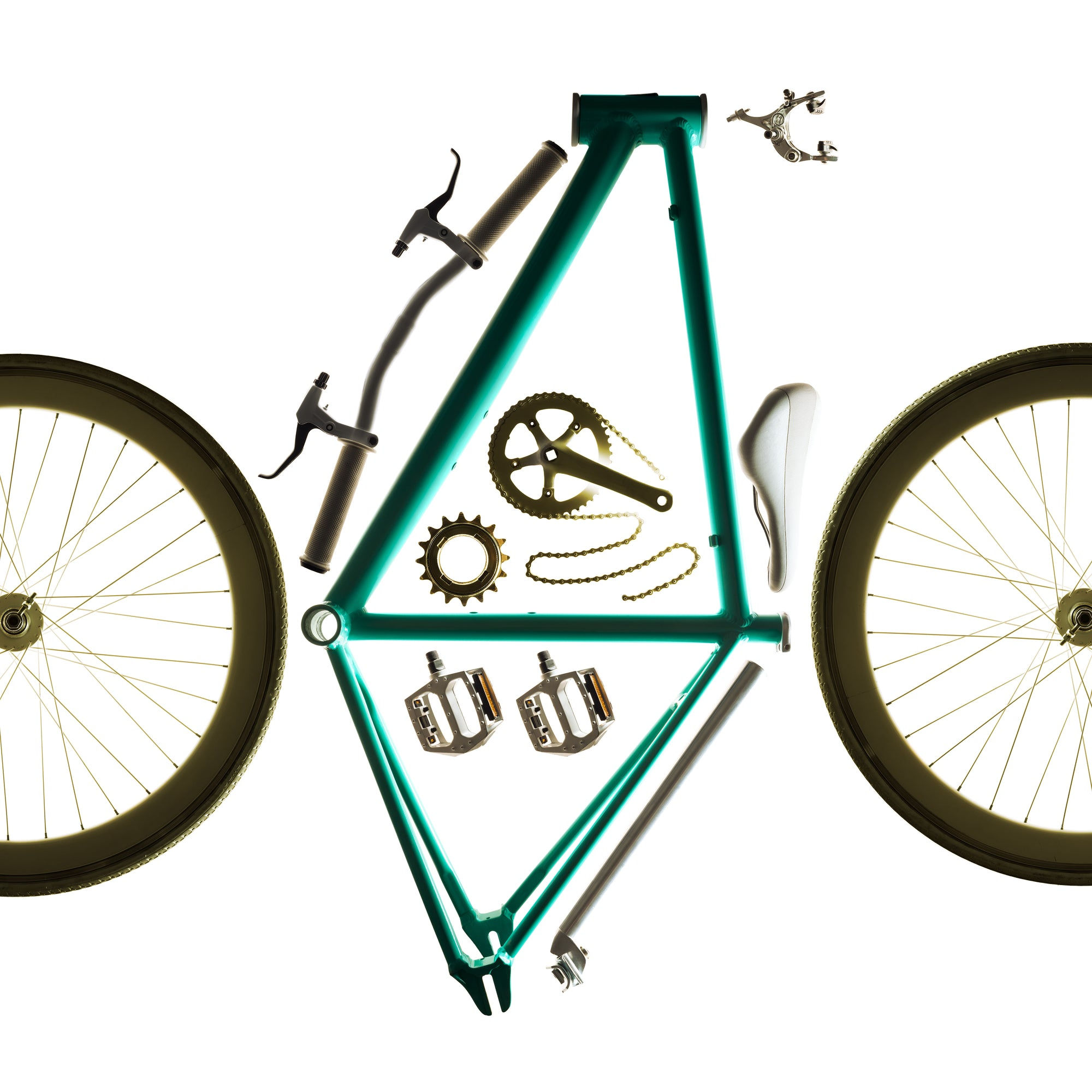 A Guide To Assembling & Maintaining Your Sixthreezero Bike (Hybrid, Cruiser, City)