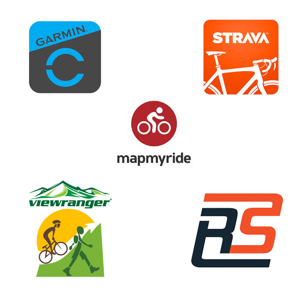 Buying A Road Bike? Top 5 Apps For Cyclists