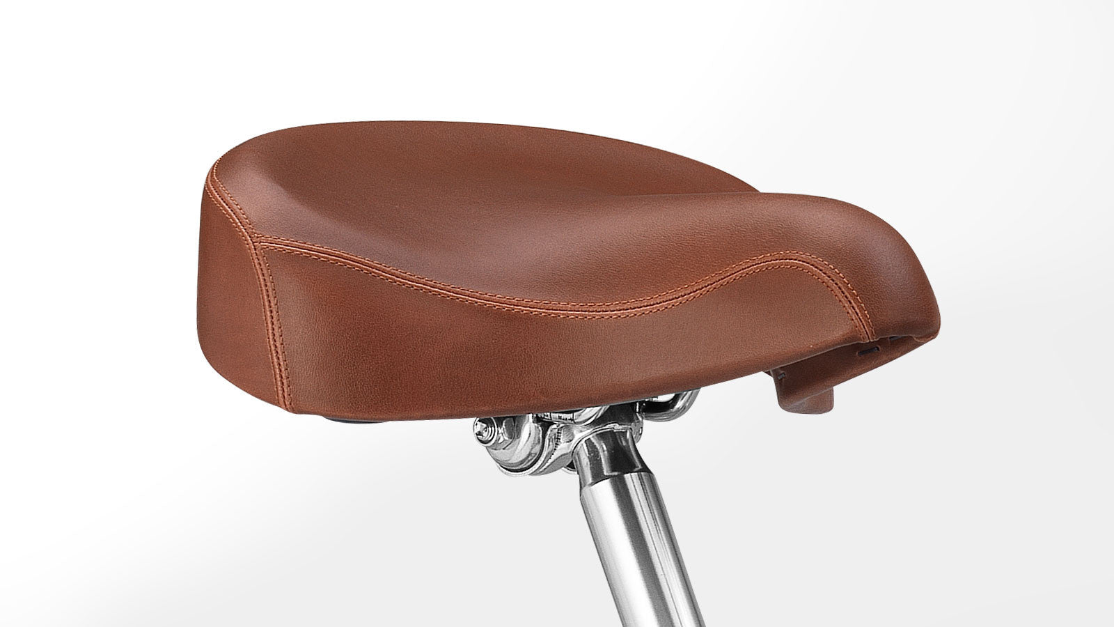 How To Choose The Right Size Beach Cruiser Bike Seat