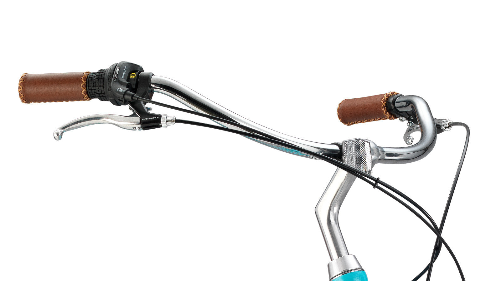 Different Beach Cruiser Handlebars: What's The Advantage Of Each Type?