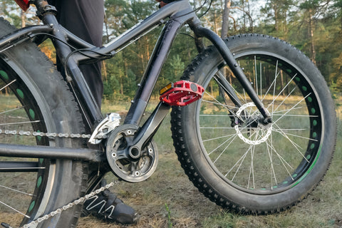 Fat Boy Bike: Is It Right For You?