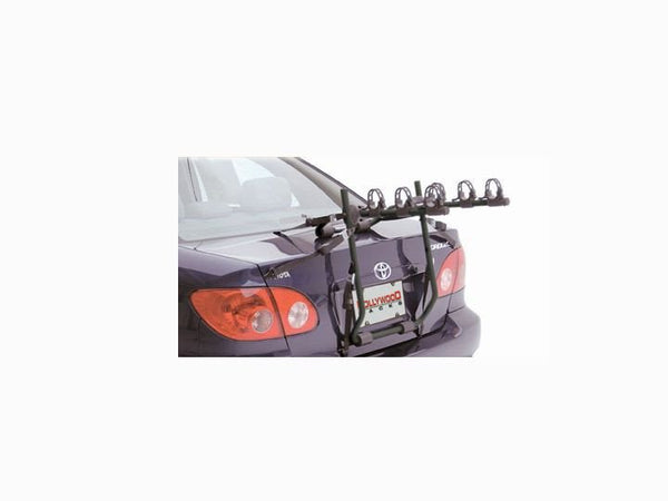 Hollywood Racks Express-3 Car Rack