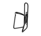 Sunlite Alloy Bottle Cage