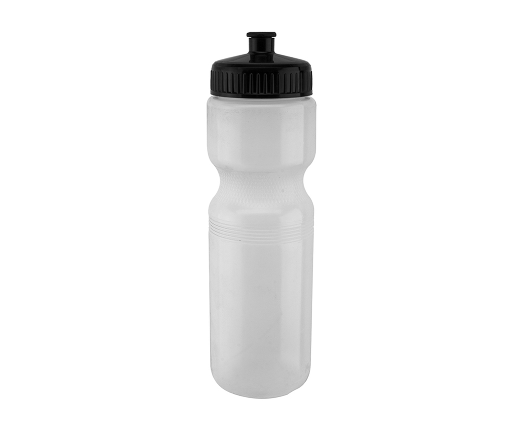 Sunlite Biodegradable 28oz USA Bottle