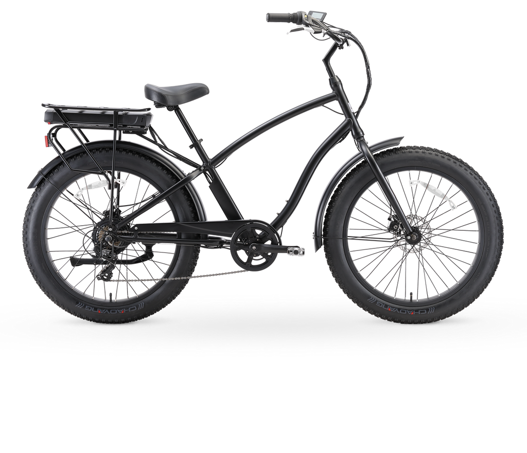 IMG 0633 78fc1016 86fc 4a03 913d A Selection of Top 500w Electric Bike Options