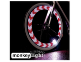 Monkeylectric Monkey Lights