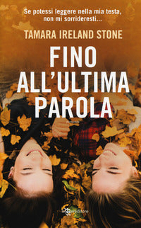 FINO ALL'ULTIMA PAROLA