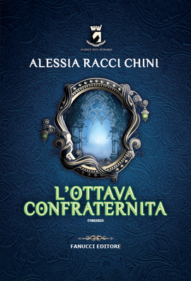 L'ottava confraternita (SAM #1)