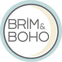 Exclusive Fall and Winter Collection – Brim and Boho