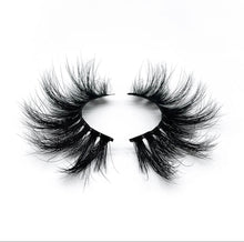 Load image into Gallery viewer, Diamond 5D Mink Lashes