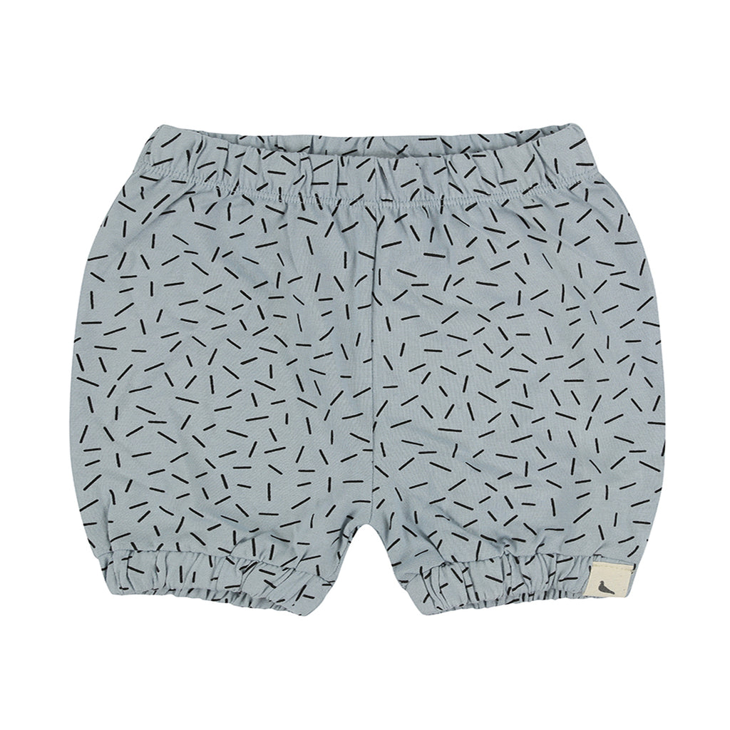 Turtledove London Sprinkles Print Bloomers