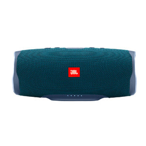 JBL Portable Bluetooth Speaker | Model: Charge 4 (Various Colors Available)