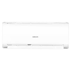 Condura Prima 2.0 HP Wall Mounted Split Type Aircon | Model: FP-42KAF018313