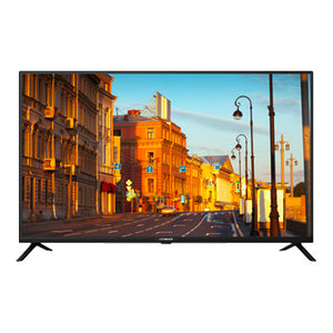 "Devant 43"" Full HD ISDB-T LED TV 