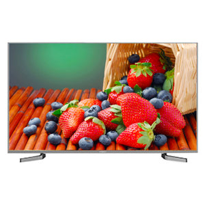 "Devant 65"" 4K Ultra HD Smart ISDB-T LED TV 