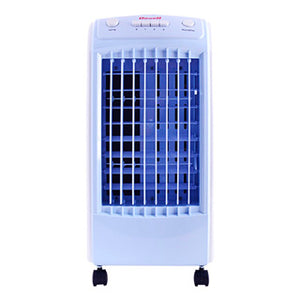Dowell 4L Air Cooler | Model: ARC-10P