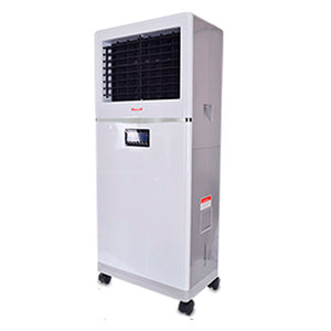 Dowell 16.5L Industrial Air Cooler | Model: ARC-120