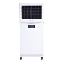 Load image into Gallery viewer, Dowell 16.5L Industrial Air Cooler | Model: ARC-120