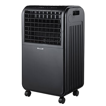 Dowell 9L Air Cooler | Model: ARC-19