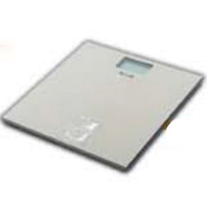 Dowell Digital Weighing Scale | Model: BSD-815S