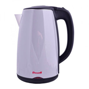 Dowell 1.7L Electric Kettle | Model: EK-117