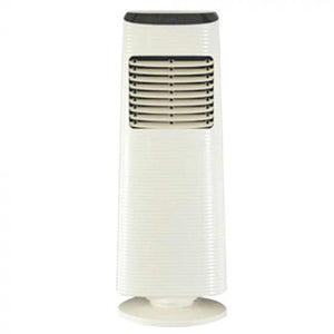 Dowell Grandesa Eco Smart Air Cooler | Model: ESC-360