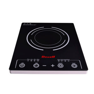 Dowell Single Burner Induction Cooker | Model: ICS-33